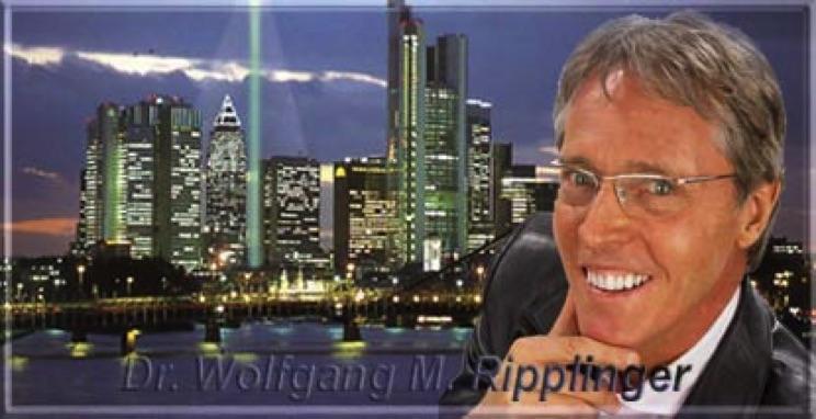 Lebenslauf Prof Dr Hc Mult Dr Ripplinger Wwwdoc Ripplingerde